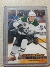 2017-18 Upper Deck Young Guns Guide and Gallery 61