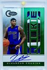 2010-11 Donruss Basketball 10