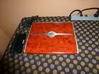 Dell Inspiron 600M RED LAVA 17GHZ 60GIG HD 1GIG RAM XP PRO SP 3