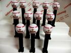 PEZ party favors One Dozen Houston Astros Baseball PEZ    NEW out of package