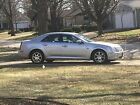 2005 Cadillac STS  2005 for $6000 dollars