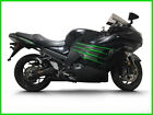 2017 Kawasaki ZX14000HHF NINJA ZX-10R ABS CALL (877) 8-RUMBLE 2017 Kawasaki ZX14000HHF NINJA ZX-10R ABS CALL (877) 8-RUMBLE Used