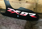 2000-2001 Kawasaki ZX 9R Ninja Lower Center Fairing Cowling