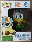 2015 Funko Minions Mystery Minis Blind Box Figures 33