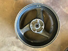 98 Honda Superhawk 97-05 VTR1000F VTR 1000 Rear Rim Wheel STRAIGHT