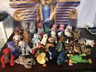 RARE Lot of 40 Ty Beanie Babies All w/Tags Mixed Lot RARE