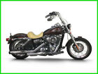 2011 Harley-Davidson FXDC DYNA SUPER GLIDE CUSTOM CALL (877) 8-RUMBLE 2011 Harley-Davidson FXDC DYNA SUPER GLIDE CUSTOM CALL (877) 8-RUMBLE Used