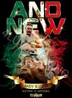 1238018325054040 1 Boxing Posters