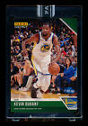 Kevin Durant Rookie Cards and Autographed Memorabilia Guide 15