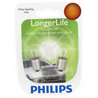Philips Automatic Transmission Indicator Light Bulb for American Motors th