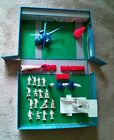 Vintage marx playset Johnny Apollo Moon Launch play set No4630  Great