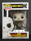 Funko Pop Mad Max Fury Road Vinyl Figures 8
