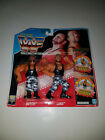 From Hulk Hogan to HBK: Ultimate Hasbro WWF Figures Guide 81