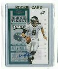 2012 Panini Contenders Football Cards 17