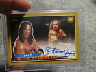 2018 Topps WWE Heritage Wrestling Cards 17