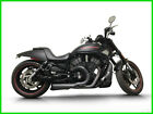 2014 Harley-Davidson VRSCDX NIGHT ROD SPECIAL CALL (877) 8-RUMBLE 2014 Harley-Davidson VRSCDX NIGHT ROD SPECIAL CALL (877) 8-RUMBLE Used
