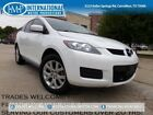 2009 Mazda CX-7 Sport 2009 below $6000 dollars