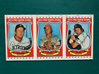 1973 Kellogg's Baseball Cards 6
