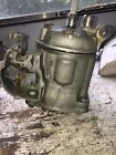 02 Honda Cr250r Cr 250 Jug Cylinder With Head