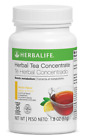NEW Herbalife Herbal Tea Concentrate 1.8oz ALL Flavor AVAILABLE FREE SHIPPING !