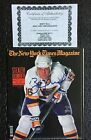 St. Louis Blues Collecting and Fan Guide 85