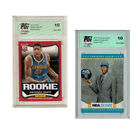 Anthony Davis Rookie Cards Checklist and Gallery 48