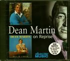 Dean Martin - Sittin' On Top Of The World - Once In A While (CD) - Pop Vocal