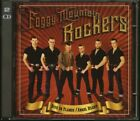 The Foggy Mountain Rockers - Dice In Flames - Angel Heart (2-CD) - Revival Ro...