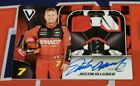 2019 Panini Victory Lane Racing NASCAR Cards 16