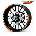 For KTM DUKE #style 1 Fashion wheel protector motorcycle rim protector
