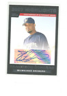 2007 Topps Updates & Highlights Baseball Cards 12
