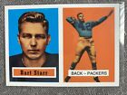 2012 Topps Football 1957 Rookies Green Guide 50