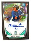 Find Out How to Win a Spot in a 2014 Bowman Baseball Case Break from Topps 5