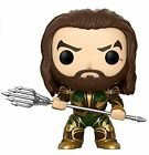 Ultimate Funko Pop Aquaman Figures Checklist and Gallery 11