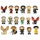 2015 Funko Game of Thrones Mystery Minis Series 2 7