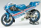 NEW 1/12 Motorcycle Series '94 Yamaha TZ250M F/S