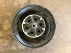 03-07 04 05 06 HONDA ST1300 OEM ST 1300 Rear Wheel Rim oem