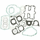 Athena Complete Engine Gasket Kit For Kawasaki KLE 500 91-02