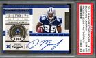 DeMarco Murray Cards and Memorabilia Guide 56
