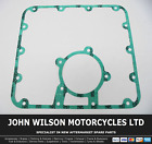 Moto Guzzi Griso 1200 8V Special Edition 2010 - 2013 Engine Oil Sump Pan Gasket