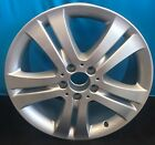 2006 Mercedes Benz R500 18 OEM Factory wheel 65398