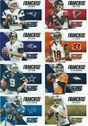 2015 Score Football Cards 2