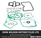 Honda CB 250 Two-Fifty 1996 Full Engine Gasket Set & Seal Rebuild Kit