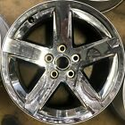 20 INCH 2009 2019 DODGE RAM TRUCK 1500 OEM CHROME ALLOY WHEEL RIM 2364 B