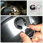 Engine Oil Cap Cover Screw Removal Install Wrench Tool For BMW R1200GS ADV 04-19