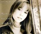 Mariah Carey - Anytime You Need A Friend (5 trk CD / 1993)