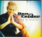DON FELDER ROAD TO FOREVER HARD TO FIND CD FROM 2012 GUITAR LEGEND OF THE EAGLES