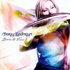 Mary-Kathryn : Dreams & Visions CD DISC ONLY #E517