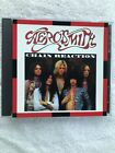 Aerosmith-Chain Reaction-Soundboard Recordings- MINT- Silver Disc Perfect Cond.