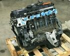 2008 BMW 328I N52  COMPLETE ENGINE MOTOR 113K MILES LOT08-328